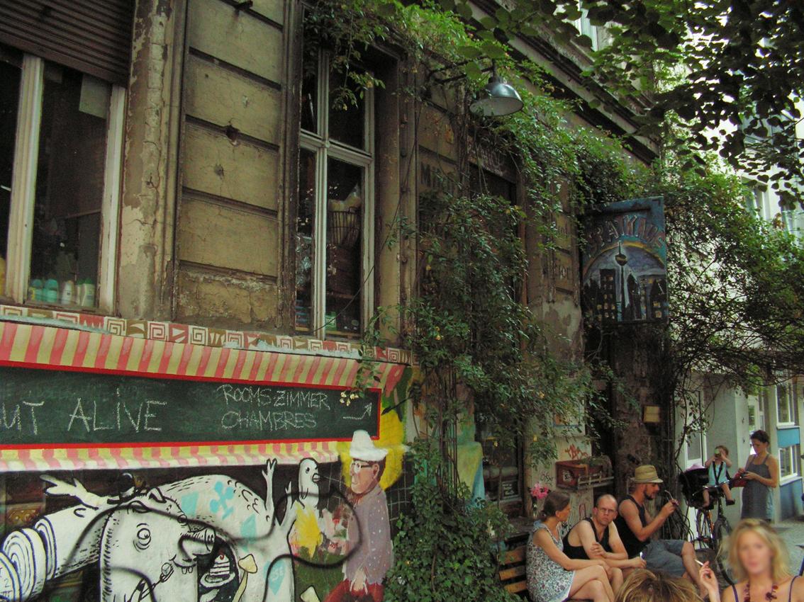burlesque berlin silvester